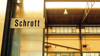 Schrott2 kopie