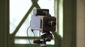Speedcam