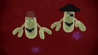 Resistente bakterien