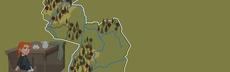 Karte mit marie 1920 1080 kopie