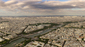 Panoramabild paris2517074