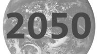 Thumnails 2050