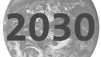 Thumnails 2030