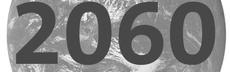 Thumnails 2060