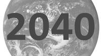 Thumnails 2040
