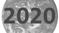 Thumnails 2020