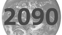 Thumnails 2090