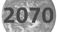 Thumnails 2070