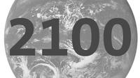 Thumnails 2100