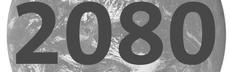 Thumnails 2080
