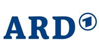 Ard logo 2003