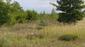 Landschaftsobservatorium h%c3%bchnerwasser