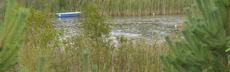 See h%c3%bchnerwasser