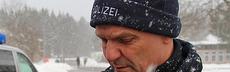 Img 0195 thumb butz im schn