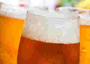 bier n roll