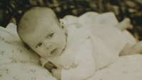 Baby lehmann