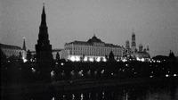 23a kreml bei nacht