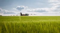 5 78 landwirtschaft