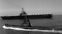 25 blockade b flugzeugtraeger uboot