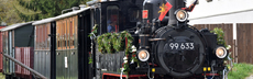 4 25 jahre eisenbahn romantik 1920