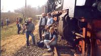 16 9 entgleiser hagen kamera dampflok