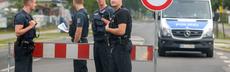 Polizisten3