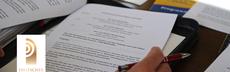 Pageflow drp nominiert img 9752 papier rede schroft