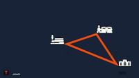 Dreieck final