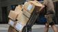 19a paketbote ups 42088005