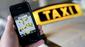 25 taxi app 53934100