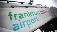 Flughafenhahn