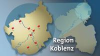 Koblenz freundlich2