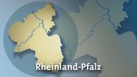 Rheinlandpfalz freundlich
