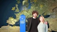 Europatour alex nil 2 %280.00.15.24%29