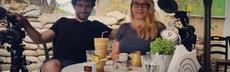 Nilex cafe2