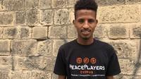 Abdulmajid somalia