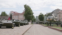 Alte panzer2