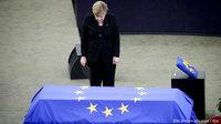 Merkel sarg