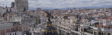 Madrid top2