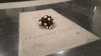 Francos grab %282%29