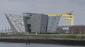 Belfast1
