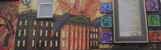 Gpo mural