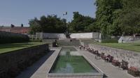 Dublin garden rememberance1