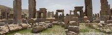 Perseipolis