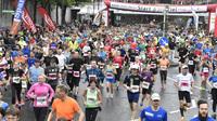 2017 05 07 marathon herzenssache sparda foto peter pulkowski0013 dsc0646