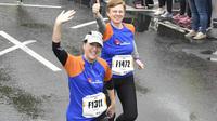 2017 05 07 marathon herzenssache sparda foto peter pulkowski0050 dsc0782