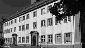 amt für öffentliche ordnung heidelberg