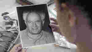 David Ben-Gurion, Tamara Erde