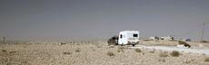 11   karavan neu