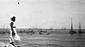 6   jaffa port 1933 neu